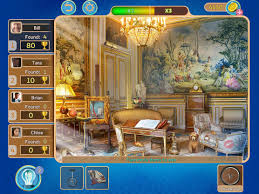Can you find the items in the pictures? Elian Game Studio