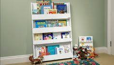 childrens bookcases and storage. Tidy Books Bookcases Childrens Bookcase Kids Shelves Storage On And