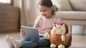 YouTube Kids as an Advertisement Platform | Labelium