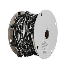wire harness rolls big rig chrome shop semi truck chrome shop gg86093 2 prong light plug wire harness roll