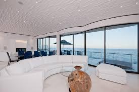 Malibu Bedroom Furniture Pristine 3 Bedroom Beach House For Rent In Malibu California
