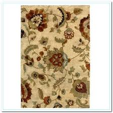 outstanding 23 best rugs images on allen roth area and brilliant 1
