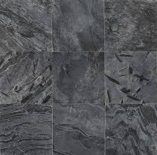 slate floor texture. Platinum Polished Fully Gauged Slate Flooring Floor Texture S