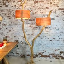 Interior Lighting And More From Very Old Oak By Gbhnatureart