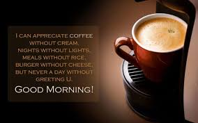 Morning Coffee Quotes Best Good Morning Coffee Quotes Wishes With Coffee Cup Images