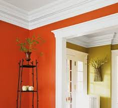 Bathroom Crown Molding Magnificent 48 Amazing Crown Molding Ideas For All Ceilings And Rooms