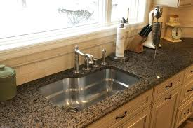 formica antique mascarello image result for white cabinets with antique counter top laminate formica brand laminate