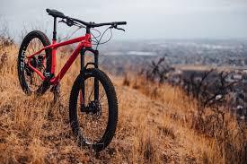 #caloi #caloirex #bike #bike16 #juizdefora #juizdeforamg #jf #pedal. Veja O Comparativo De Bicicletas Mtb De Entrada Nacionais Que Foram Lancamento Em 2020