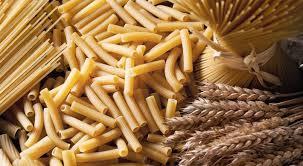 Koolhydraten in pasta