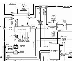 subaru legacy gt wiring diagram subaru free wiring diagrams Subaru Baja Wiring Diagram subaru legacy gtb wiring diagram subaru free wiring diagrams subaru legacy gt wiring 2003 subaru baja wiring diagram