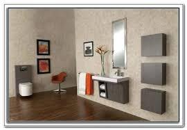 ada compliant bathroom vanity beautiful ada bathroom cabinets ada pliant bathroom vanity height gilriviere