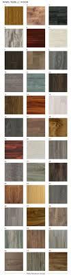 Best  Vinyl Wood Flooring Ideas On Pinterest - Wood floor in kitchen