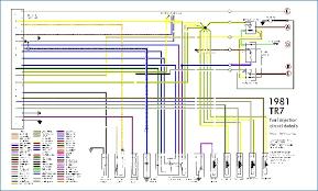 tr7 wiring diagram wiring diagrams favorites tr7 wiring diagram wiring diagram mega pac tr7 wiring diagram tr7 wiring diagram