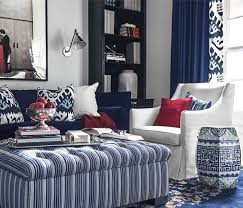 Best Living Room Colors For 40 Impressive What Color For Living Room Decor