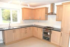 Photos Of New Kitchens Fitted Kitchens Also With A Also With A