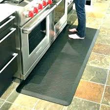 grey kitchen mat long kitchen mat long kitchen rugs long kitchen rugs large kitchen mats rugs
