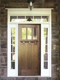 residential front doors craftsman. Residential Front Doors Craftsman Photo - 2