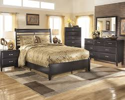 Liberty Furniture Bedroom Cool Liberty Furniture Bedroom Sets Best Liberty Furniture