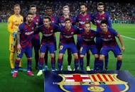 Image result for ‫برشلونة‬‎