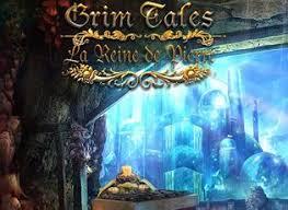 Gratuit Jeux PC les Tlcharger Grim Tales: Les Fils Grim tales les fils du telecharger jeux Jeux pour Grim Tales: Les Fils du Destin Tlcharger l'APK