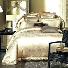 rose gold bedroom set shocking fascinating white and interior design 31