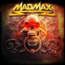 <b>Mad Max</b> - <b>35</b> - Encyclopaedia Metallum: The Metal Archives