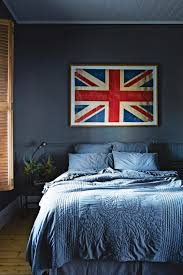 Quirky Bedroom Accessories 7 Moody Bedrooms