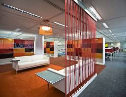 google company head office. interesting office office spaces creative design  google search  offices pinterest  creative design office and spaces on company head s