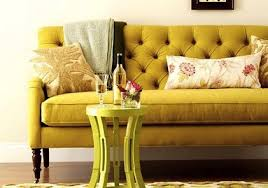 Amazing Mustard Yellow Couch 84 In Sofas and Couches Set with Mustard Yellow  Couch