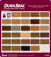 Minwax Wood Finish Color Chart Wood Stain Varathane Wood Stain Color Chart
