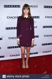 Image result for JOCELIN DONAHUE