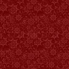 Pattern Background Vector Impressive Maroon Seamless Star Pattern Background Stock Vector Colourbox