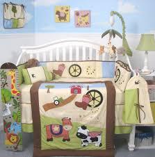 Oasis Bedroom Furniture Bedroom Oasis Bedroom Furniture Horse Bedroom Theme Wall Hangings