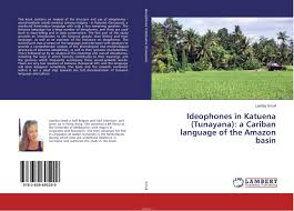 an analysis of oscar lewis culture of poverty thesis цена  ideophones in katuena tunayana a cariban language of the amazon basin an analysis