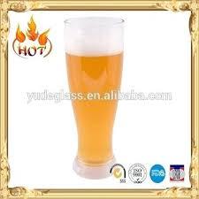 custom printed pint glasses printing beer canada