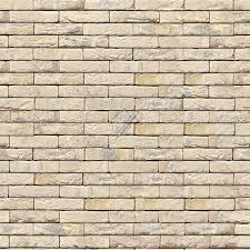Cladding Stone Exterior Walls Textures Seamless - Exterior walls