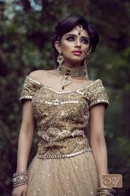 asian bridal makeup artist mua birmingham