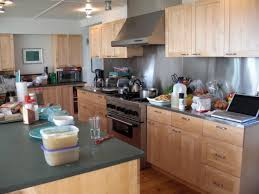 Ikea Kitchen Planner Help Virtual Kitchen Designer Ikea Home Decor Largesize Bedroom Ikea