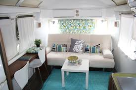 You Remodel 27 amazing rv travel trailer remodels you need to see rvshare 8551 by uwakikaiketsu.us