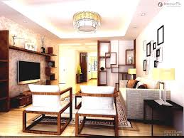 full size living roominterior living. Full Size Of Living Room Wall Showcase Designs For Kerala Style Homebo Decorating Ideas Interior Design Roominterior M