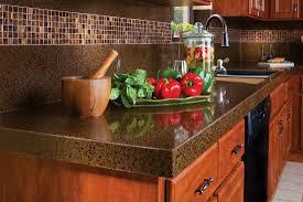 alternatives to granite countertops stunning engineered stone intended for alternative countertop designs 12 granite countertop alternatives n29 countertop
