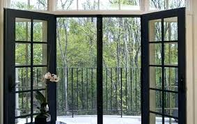hinged patio door with screen. Center Hinged Patio Doors S Door With Screen