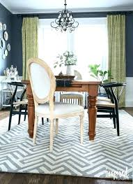 matching rugs and runners area rugs and runners coordinating area rugs area rugs room area rugs matching rugs and runners area