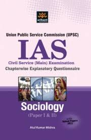sociology paper topics buy a essay for cheap sociology archives upsc and ias online preparation research essay sociology research paper topics ideas essay research paper on sociology sociology topics