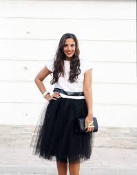 img 2687 18 diy black tulle skirt