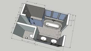 related images. bathroom plans ...