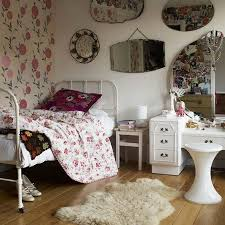 Small Bedroom For Men Small Bedroom Ideas For Men
