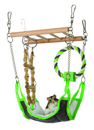 best toys for sugargliders item the sugar glider