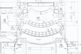 home theater plan