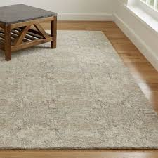 421 best rugs images on barrel boxes and crates neutral color rugs